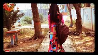 মাইয়া ও মাইয়া রে তুই অপরাধী রে। অপরাধী বাংলা নতুন গান। আরমান আলিফ নতুন গান maiya o maiya re tui