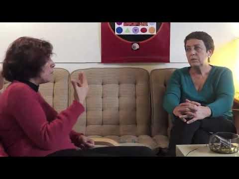03-Diálogos con Marta Povo- MUERTE Y SANACIÓN, dic'13