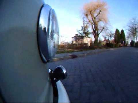 bumper cam 1