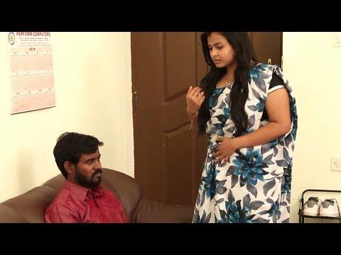 Mahalakshmi - New Tamil Short Film 2018
