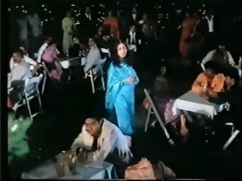 Yeh Kaisa Farz - Bandhan Terey Pyar Ka - |lata Mangeshkar| Ram-laxman video
