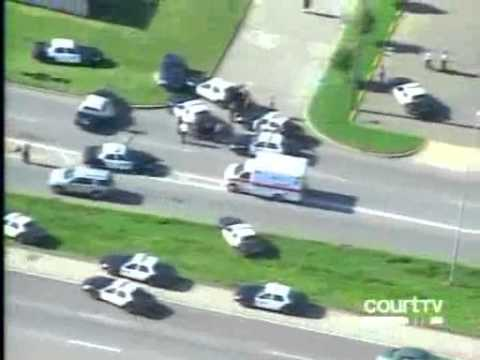 Most Shocking - High Speed Pursuits FULL EPISODE