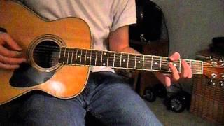 Watch Boyd Tinsley So Glad video