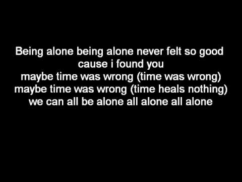 The Color Morale - Humannequin
