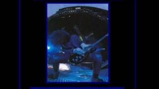 Watch Guns N Roses Sail Away Sweet Sister video