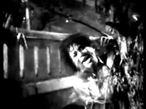 Ratha Kaneer - Kutram Purinthavan video
