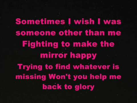 Bethany Dillon - Beautiful Lyrics | MetroLyrics