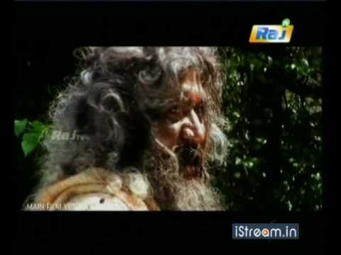 Sundhara Travels is listed (or ranked) 9 on the list The Best Vadivelu Movies