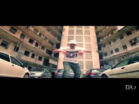 Lotfi Dk Feat Maher Zain - Insha Allah ( ان شاء الله ) Video Clip video