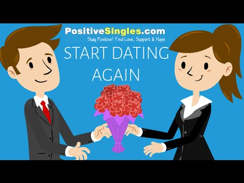Std dating websites are on the rise