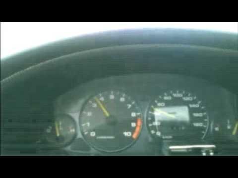Spoon Exhaust Integra Spoon n1 Exhaust Dc2 Integra