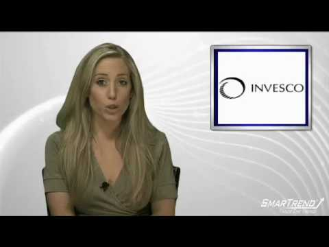 Company Profile: Invesco Ltd. (NYSE:IVZ)