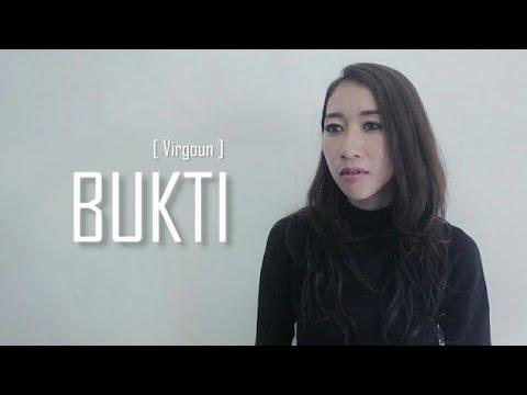 download lagu VIRGOUN - BUKTI  Lunard & Hiegen Cover gratis