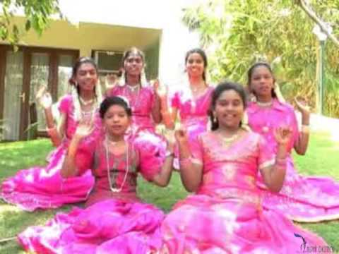 Christian Prayer Songs Tamil | Ko Ko Kokkarakko | Jesus Tamil Songs video