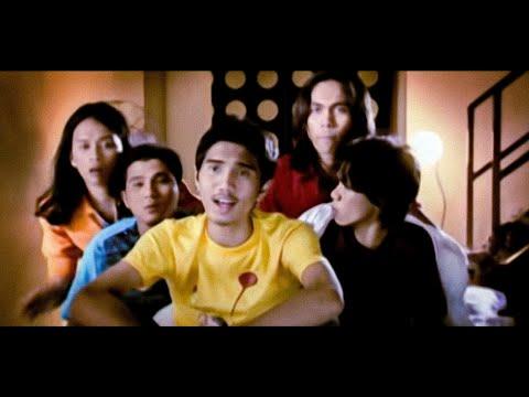 Download Lagu  Sheila On 7 - Seberapa Pantas Mp3 Free
