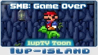 SMB: Game Over