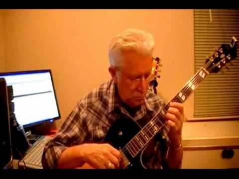 Bob Burford -