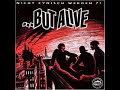 ...But Alive de Natalie