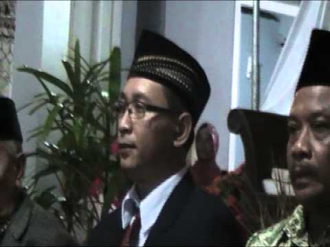 Ust. Sabri Qori Nasional Dari Sumenep video