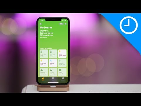 New iOS 12 beta 6 features / changes!