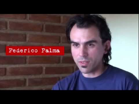 Érase una vez un inglés en Patagonia. 1º Parte