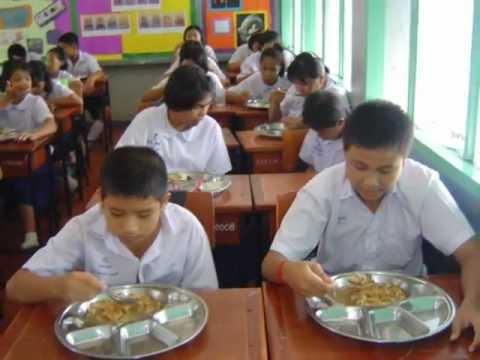 โรงเรียนอำนวยกนกศิริอนุสรณ์ ปี 2548 (3)