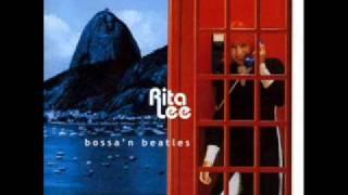 Watch Rita Lee Longe Daqui Aqui Mesmo video