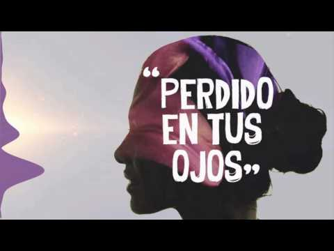 Don Omar - Perdido En Tus Ojos HD ft. Natti Natasha ✔✔ [BASS BOOST]