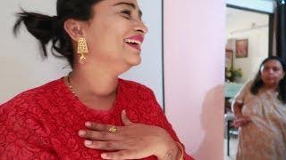 Saas Naraj Hai aur Mai Khush Aisa Kyu | Indian Mom On Duty Vlog