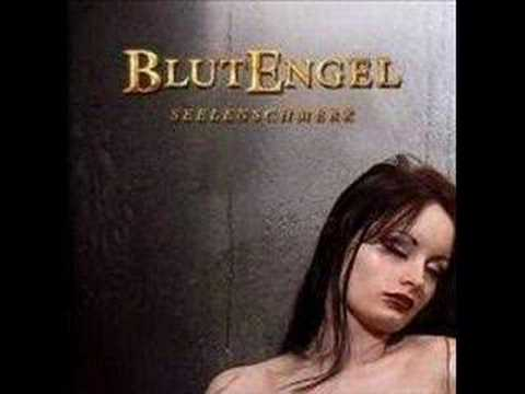 Blutengel - Children Of The Night