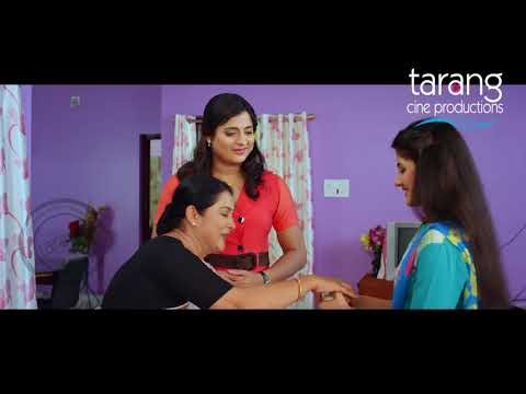 Sanju nka Maa Sunaina ku Dekhi Fida | Funny Romantic Scene | Sister Sridevi Odia Movie 2017