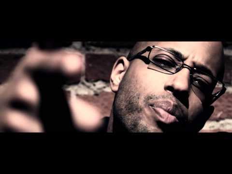 Webster feat. Karim Ouellet - Qc History X