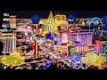 5 Dragons Slot Machine Bonuses Won $6 & $3 Bets !! Live Slot Play