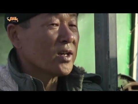 5.4 천안함과 세월호, 진실은 침몰하지 않는다