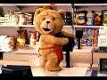 Каждая девчонка хочет мишку для себя Мишка Тедди mp3