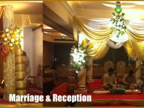 Iskcon Hall Juhu Mumbai Marriage Halls in Juhu Mumbai