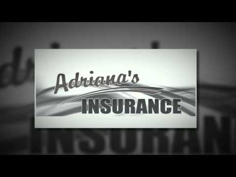 (562) 344-9222 Insurance Quotes | Long Beach | www.adrianasinsurance.com