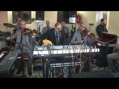 Orchestre ismailia meknes 2015