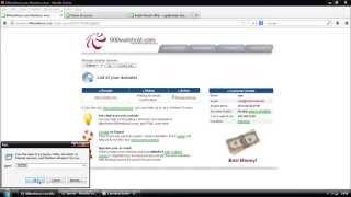 download lagu Cara Hosting Gratis Di 000webhost gratis