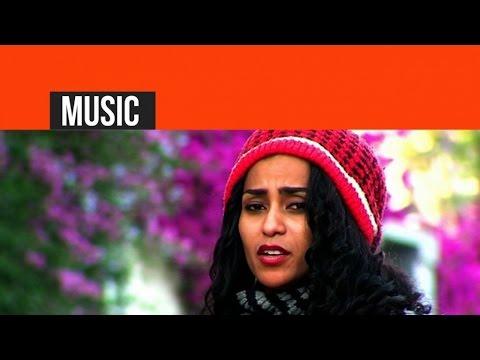 Saba Andemariam - Aytfeleyeni | ኣይትፈለየኒ