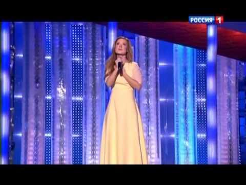 Скачать песни макса фадеева в исполнении юлии савичевой