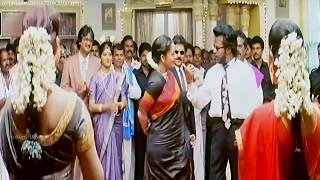 Image result for Padayappa Tamil movie kicku eruthe Song Images""