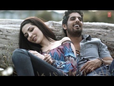 Yaadan 7 Welcome To London Full Song | Asad Shan Sabeeka Imam...
