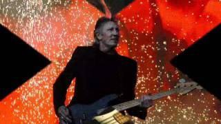 Watch Roger Waters The Attack video