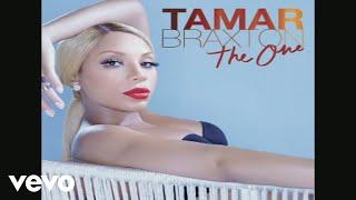 Watch Tamar Braxton The One video