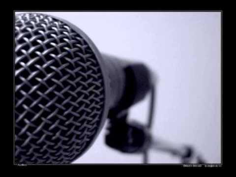 PROGRAMAS DE RADIO PERSONALIZADOS | FRAGMENTOS DE VARIOS