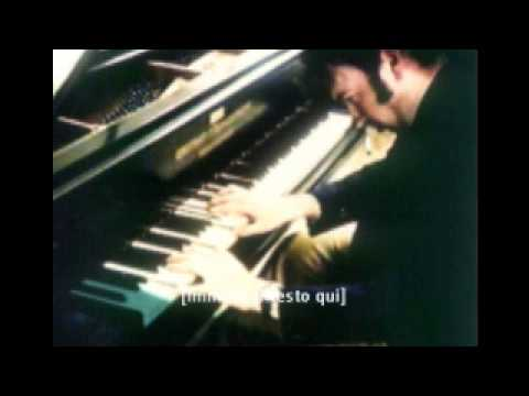 Дебюсси Клод - La Mer (2p) Prelude a l