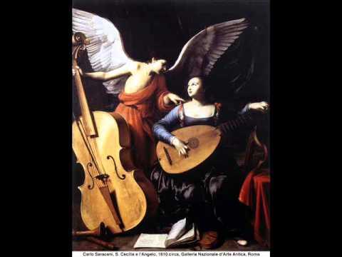 Flanders Recorder Quartet - Banchetto Musicale