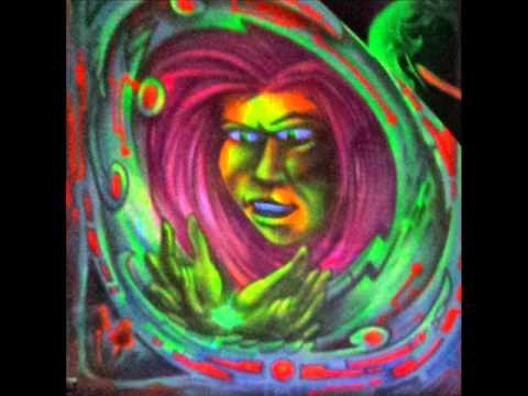 Psychill DJ Set @ UV Lounge Berlin by Mystic Crock (Part 1)