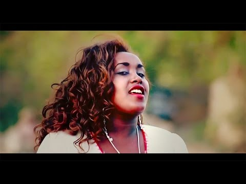 Brtawit Tadesse - Quah Sem/ቋሕ ስም New Ethiopian Tigrigna Music (Official Video)